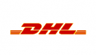 DHL_logo-300x231