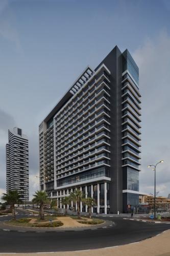 7654 Assaf Pinchuk lagoon-hotel-anak