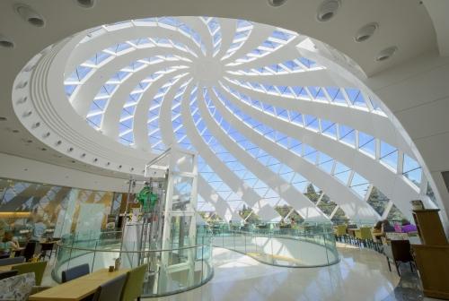 Acco Mall 01