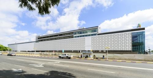 Arena Mall Nahariya - 03