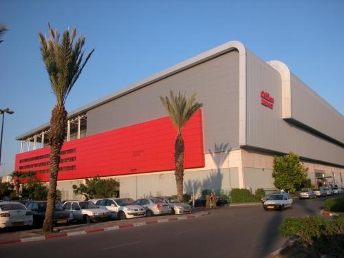 Ayalon Mall-02