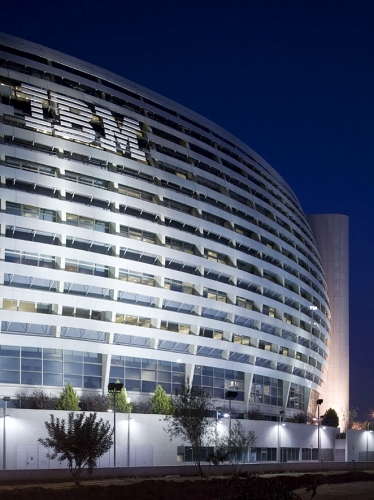 IBM-pic1