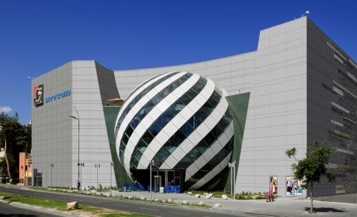 K-Ata Mall - 003