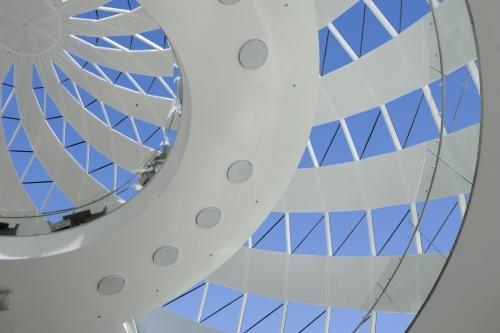 K-Ata Mall - 08