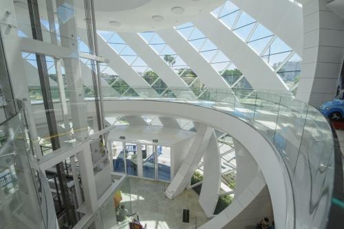 K-Ata Mall - 09