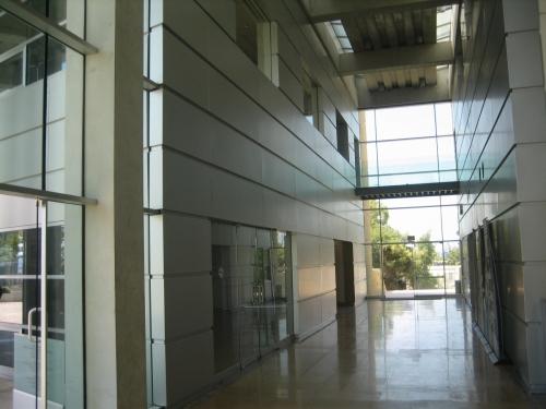 """מוזיאון רבין ת""""א"""