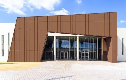 Rosh-Hain Music Center - 02