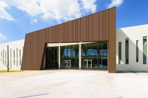 Rosh-Hain Music Center - 03