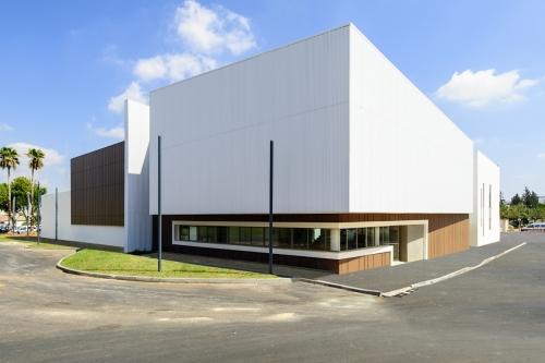Rosh-Hain Music Center - 05