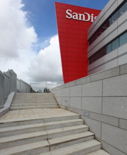 SanDisk5