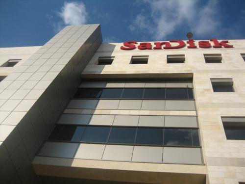 SanDisk7