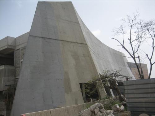 Tel Hashomer-pic3